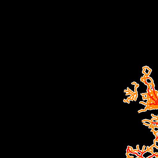 OpenRailwayMap